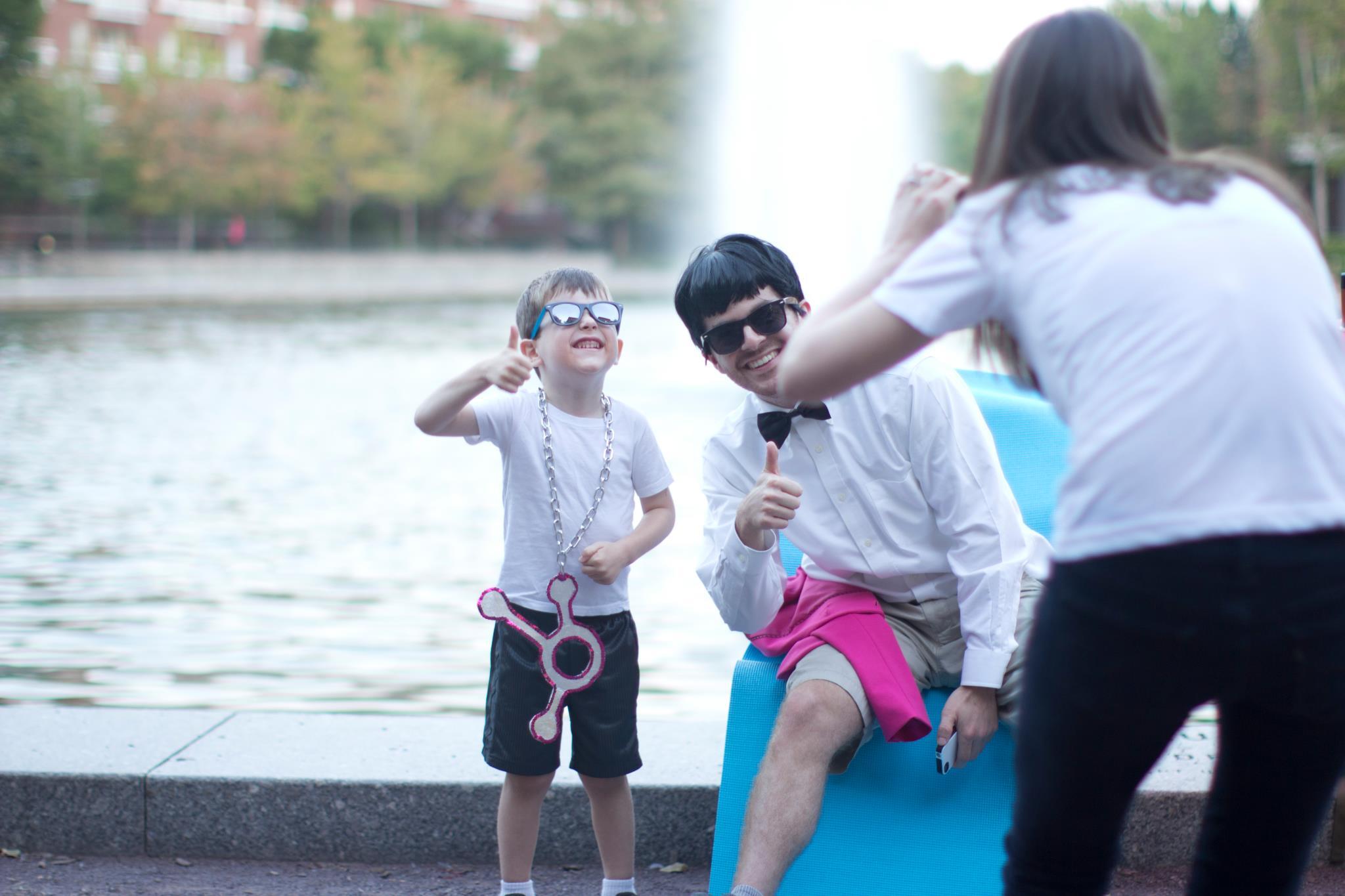 gangnam_style
