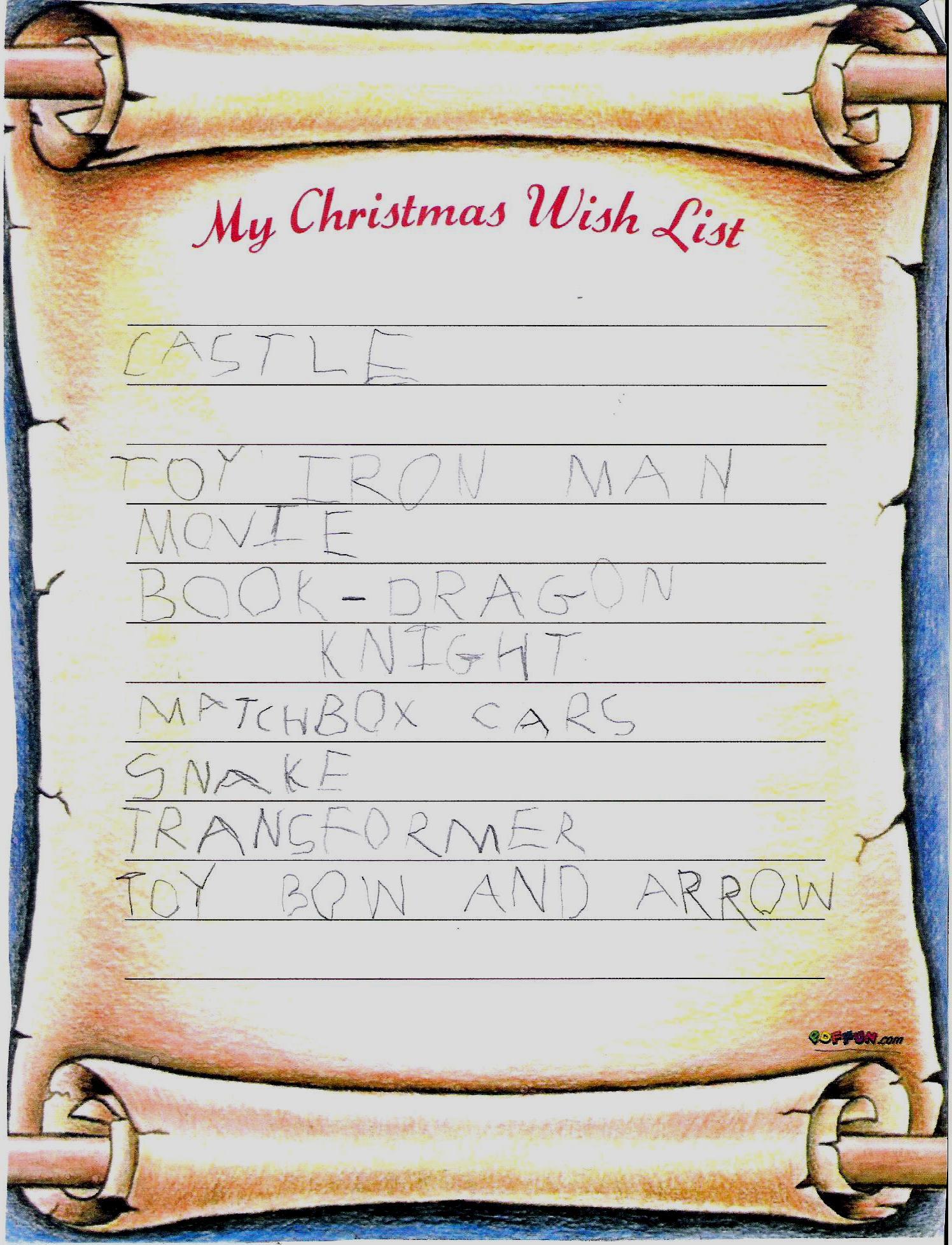 Emmett-christmas-list-2013_001