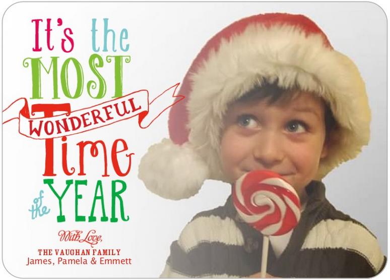 holiday-card-2013